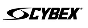 Cybex Fitness