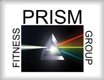 Prism Fitness