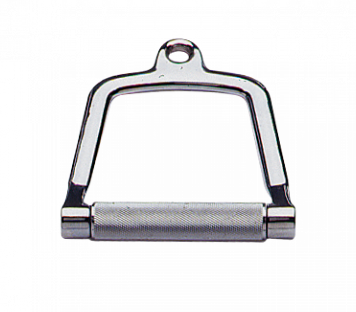 Picture of Troy Stirrup Handle