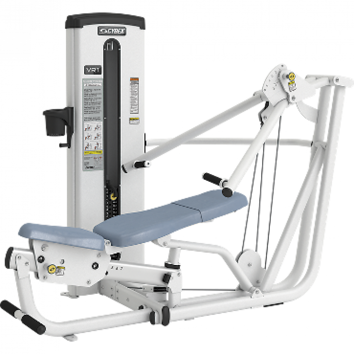 Picture of VR1 Multi Press - 13240