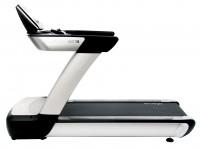 550Ti Treadmill