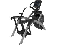 Lower Body Arc Trainer - 50L Console