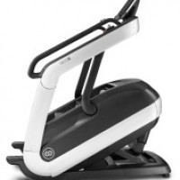 Escalate Stairclimber 550 Series - Interactive Series
