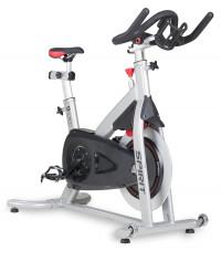 CIC800 Indoor Cycle