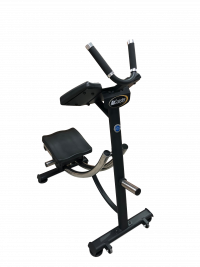 Ab Coaster® CS1500
