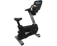 Upright Bike - 70T