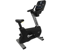 Upright Bike - 50L