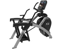 Lower Body Arc Trainer - 70T Console