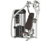Eagle NX Chest Press - 20000