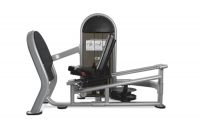 Nautilus Instinct® Dual Leg Press/Calf Raise Model 9NL-D1013
