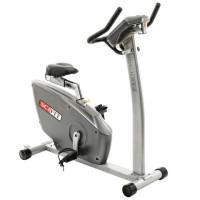 ISO7000 Bi-Directional Upright Bike
