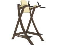 Leg Raise Chair