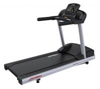 Activate Treadmill