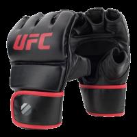 MMA 6oz Fitness Glove