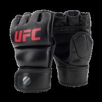 MMA 7oz Grappling Glove
