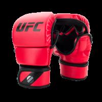MMA 8oz Sparring Glove