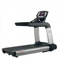 95T Engage Treadmill- CS
