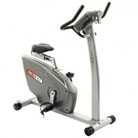 IFI ISO1000 Upright Bike