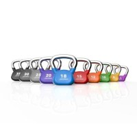 Studio Collection Kettlebell Pack