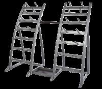 Lite Storage Rack