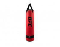 UFC MMA Heavy Bag - 80 LBS