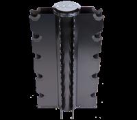 Vertical Dumbbell Rack GVDR-13