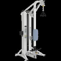 VR1 Biceps / Triceps - 13230