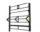 Picture of Titan Half Rack with Storage 3″x3″