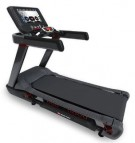 Picture of 10TRX FREERUNNER™ TREADMILL