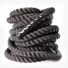 Picture of Battle Rope 2″ 30 ft