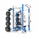 Picture of ULTRA PRO POWER RACK